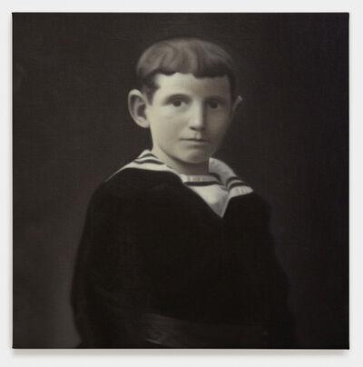 Hynek Martinec, '1925 – 11 Years', 2012