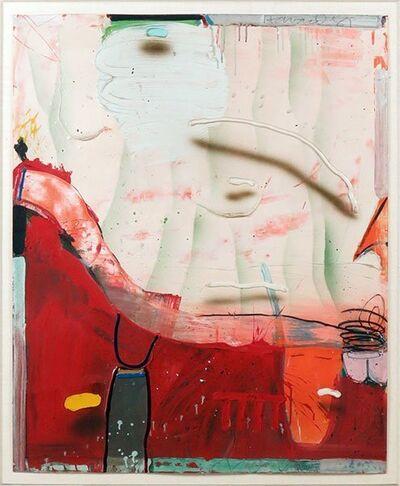 James Havard, 'Untitled', 1981