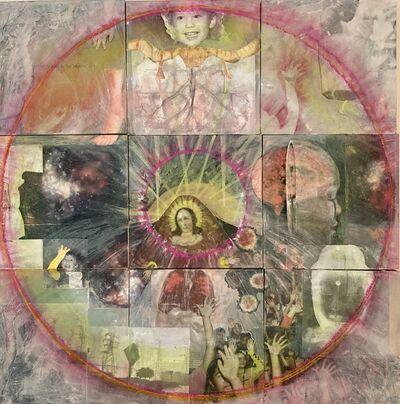 Karen Gibbons, 'Event Horizon', 2020