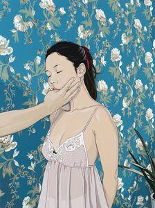 Chen Fei, 'Lulu', 2016