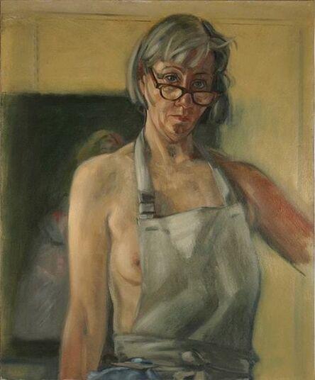 Susan Light, 'New Specs', 2011