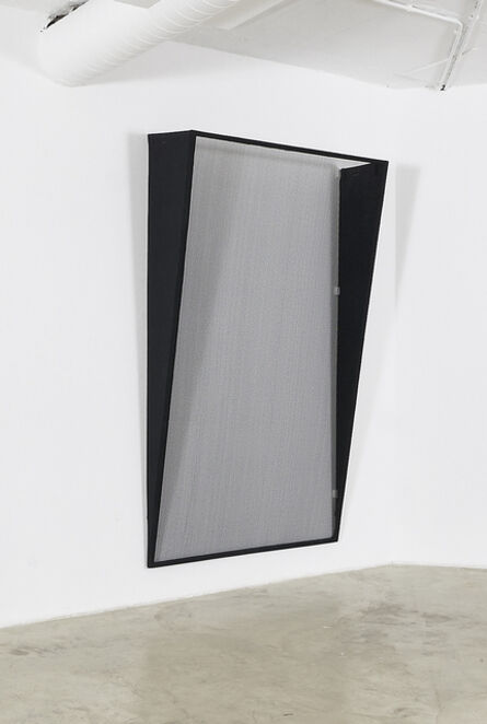 Kapwani Kiwanga, 'Shade 2', 2017