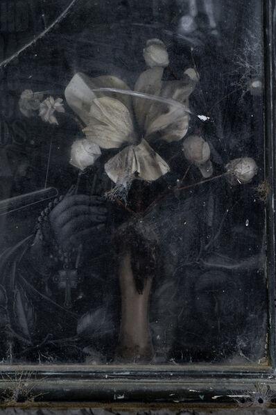 Christopher Thomas, 'Eternity 04', 2011