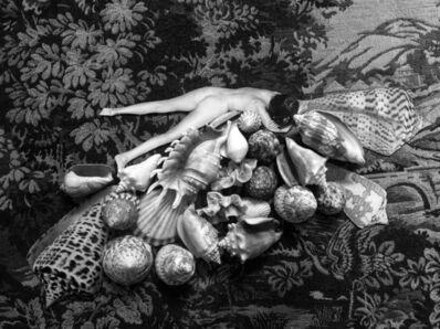 Nino Cais, 'Sem Título [Untitled]', 2020