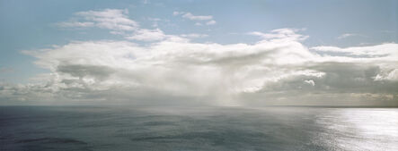 John Haney, 'Island 24', 2007