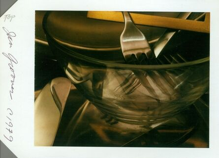 Jan Groover, 'Untitled', 1979