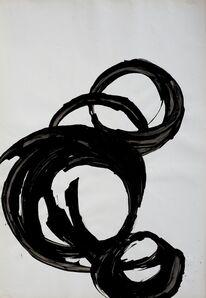 Hilda López, 'Untitled', 1963
