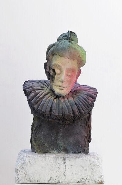 Folkert de Jong, 'Queen', 2016