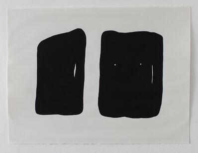 Amy Pleasant, 'Double Torsos I', 2017