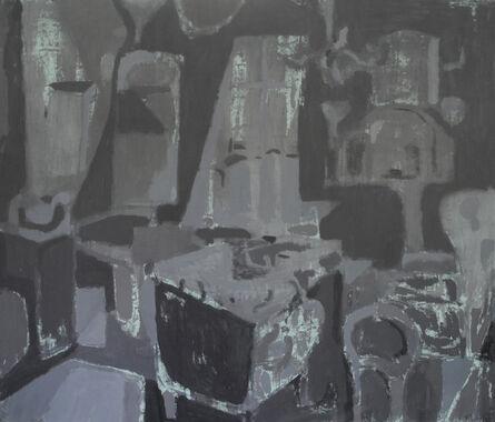 Nebojša Despotović, 'Untitled', 2014