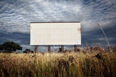 robin hammond, 'ZIMBABWE Z 17', 2012