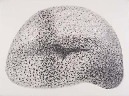 Manisha Parekh, 'Memories and Places 3', 2009