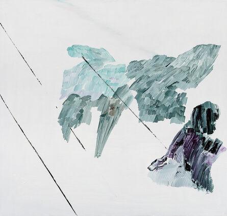 Chih-Hung Kuo, 'Study of Landscape 126', 2020