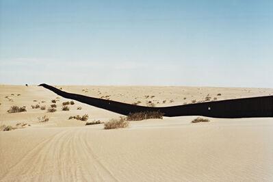 Victoria Sambunaris, 'Untitled (VS-10-050)', 2010