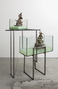 Isabelle Andriessen, 'Amrita', 2014