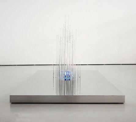Rui Toscano, 'Wave Field', 2007