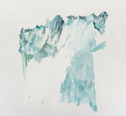 Chih-Hung Kuo, 'Study of Landscape 107', 2019