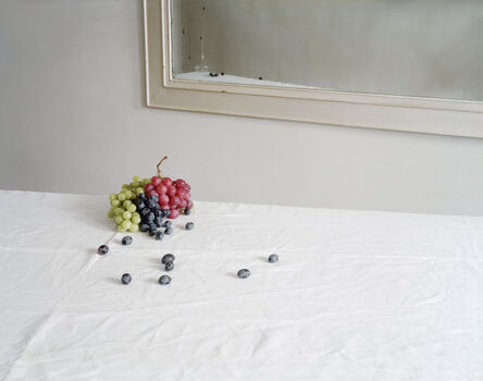 Laura Letinsky, 'Untitled #117, from the series Hardly More Than Ever', 2003