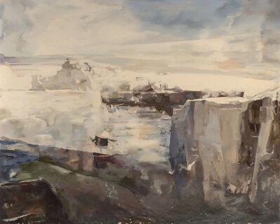 Balcomb Greene, 'Sea Coast'