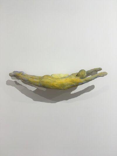 Jackie Shatz, 'Slice', 2016