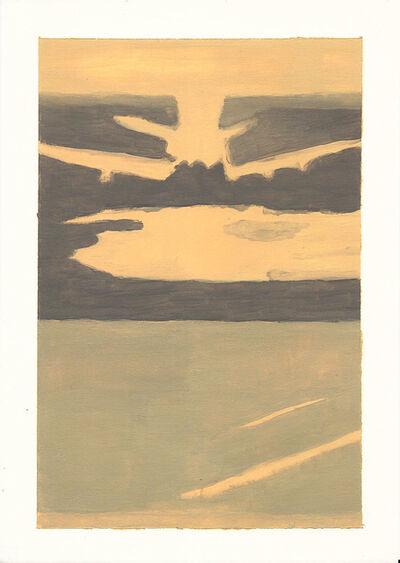 Bruno Dunley, 'Plane', 2010