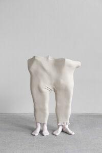 Erwin Wurm, 'Urinal', 2011/2019
