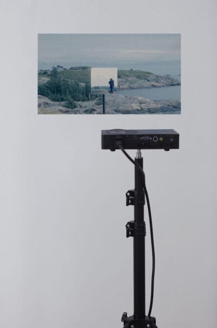 Sam Smith, 'Reflex Compositions', 2013
