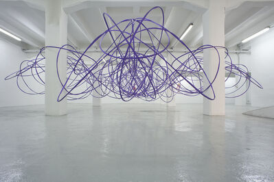 Michelangelo Penso, 'Sirtuine', 2013