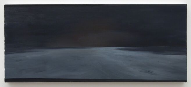 Carla Klein, 'Untitled', 2009