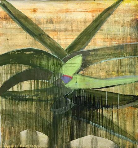 Lea Feinstein, 'Piña Tropicale', 2019