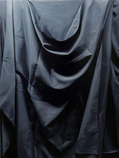 Luis Antonio Santos, 'Form', 2020