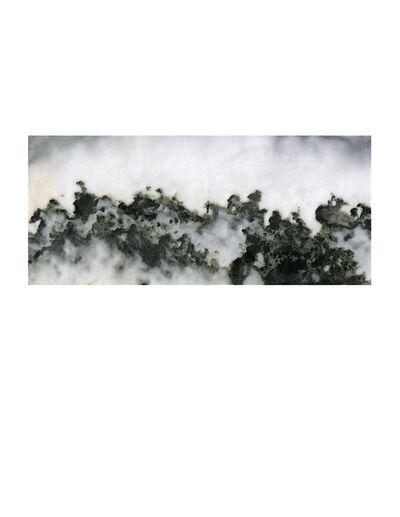 Not Vital, 'Waves', 2013