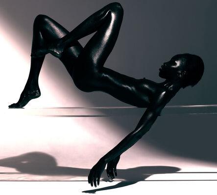 Howard Schatz, 'Beauty Study #1070', 2008