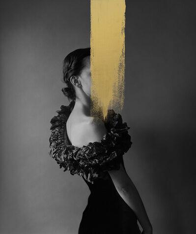 Andrea Torres Balaguer, 'Lilac', 2020