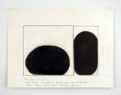 Gary Kuehn, 'Untitled', 2000