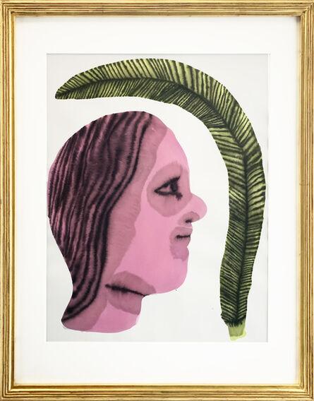 Emma Kohlmann, 'Untitled (Woodshed Series)', 2019