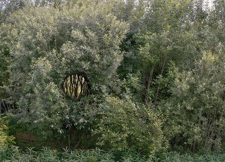 Antti Laitinen, 'Broken Landscape VII', 2019