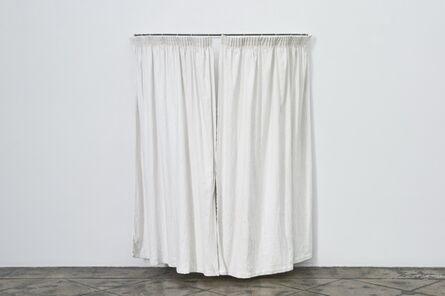 Guillaume Leblon, 'No me llames Juan', 2014