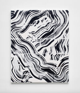 Evan Robarts, 'Untitled ', 2018