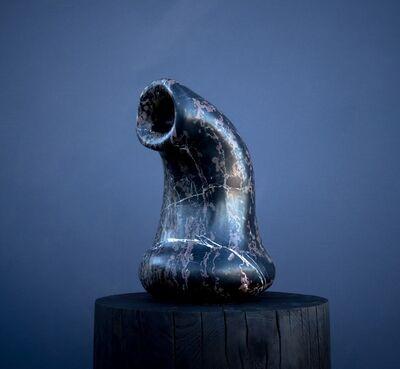 Alma Allen, 'Untitled', 2013