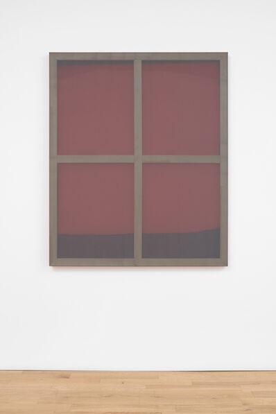 Franziska Reinbothe, 'Untitled', 2017