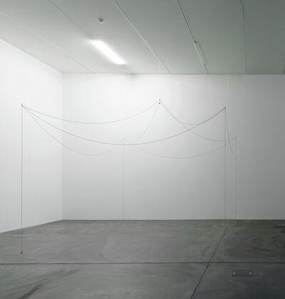 Tobias Madison, 'OC', 2013