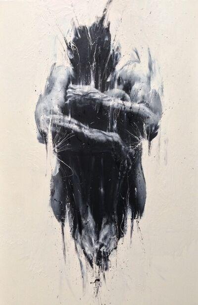 Paolo Troilo, 'Flux #1', 2013