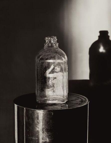 Zoë Zimmerman, 'Tonic ', 2006