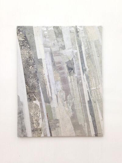 Ryan Wallace, 'Untitled (Redactor)'