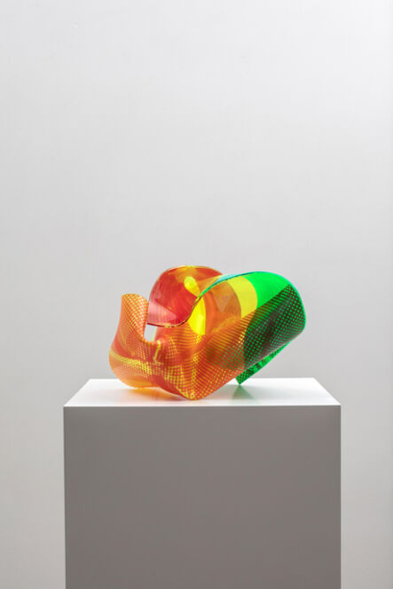 Paul Schwer, '4', 2021