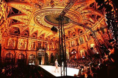 Simon Procter, 'Stella McCartney, Opera Spring/Summer 2006 Hotel Opera, Paris', 2006