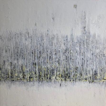 Nathalie Guarrancino, 'Until Tomorrow', 2019