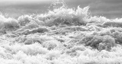 Clifford Ross, 'Hurricane LXXXIII', 2008