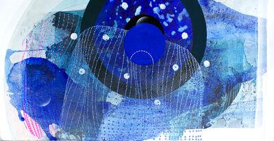 "Joan Belmar, '""Domain 8: Territories""', 2015"